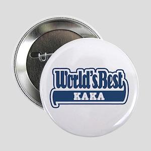 WB Dad [Turkmen] Button
